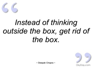 instead-of-thinking-outside-the-box