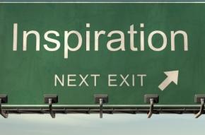 Inspiration-forYou1