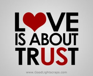 love-quotes-1